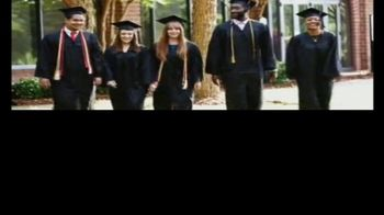 Gardner-Webb University TV Spot, 'Discover' - Thumbnail 8