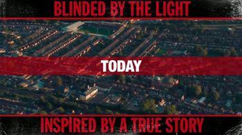 Blinded by the Light - Alternate Trailer 72