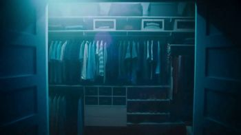 The Container Store Custom Closets Sale TV Spot, 'Space Is Coming' - Thumbnail 2