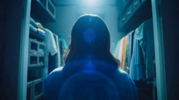The Container Store Custom Closets Sale TV Spot, 'Space Is Coming' - Thumbnail 3