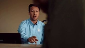 Choice Hotels TV Spot, 'Our Business Is You: Refreshed' - Thumbnail 4