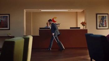 Choice Hotels TV Spot, 'Our Business Is You: Refreshed'