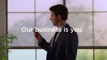 Choice Hotels TV Spot, 'Our Business Is You: Refreshed' - Thumbnail 8