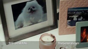 The General TV Spot, 'Embarrassing Date' - Thumbnail 8