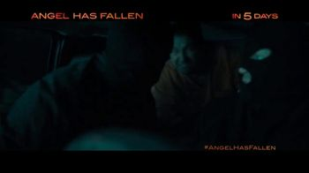 Angel Has Fallen - Alternate Trailer 26