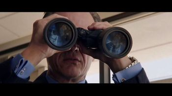 Charles Schwab TV Spot, 'Binoculars: Online Brokers' - 234 commercial airings
