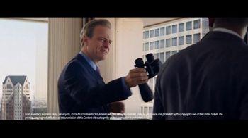 Charles Schwab TV Spot, 'Binoculars: Online Brokers' - Thumbnail 3