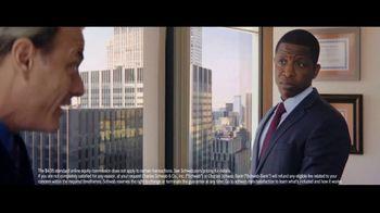 Charles Schwab TV Spot, 'Binoculars: Online Brokers' - Thumbnail 6