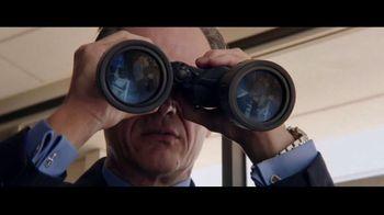 Charles Schwab TV Spot, 'Binoculars: Online Brokers' - 234 commercial airings