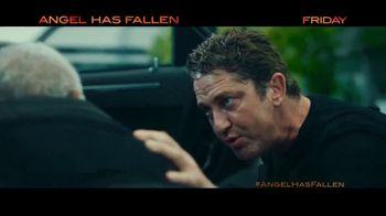 Angel Has Fallen - Alternate Trailer 22