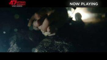 47 Meters Down: Uncaged - Alternate Trailer 27
