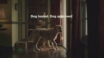 Subaru TV Spot, 'Dog Tested: Scram' [T1] - Thumbnail 9