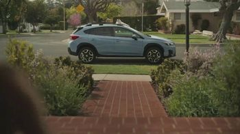 Subaru TV Spot, 'Dog Tested: Scram' [T1] - Thumbnail 2