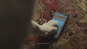 Subaru TV Spot, 'Dog Tested: Scram' [T1] - Thumbnail 7