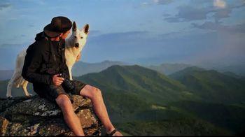 Appalachian Highlands TV Spot, 'Man's Best Friend' - Thumbnail 1