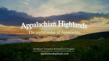 Appalachian Highlands TV Spot, 'Man's Best Friend' - Thumbnail 4