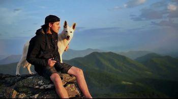 Appalachian Highlands TV Spot, 'Man's Best Friend' - Thumbnail 2