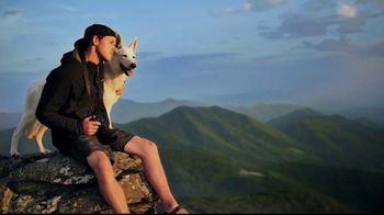 Appalachian Highlands TV Spot, 'Man's Best Friend' - Thumbnail 3