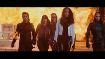 2020 Cadillac XT6 TV Spot, 'Look Out' Song by French Montana, Diplo, Zhavia Ward [T1] - Thumbnail 4