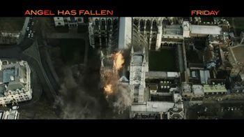 Angel Has Fallen - Alternate Trailer 27