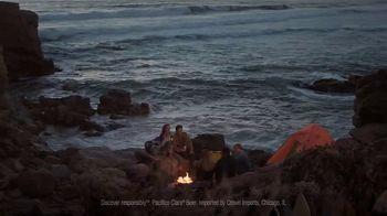 Cerveza Pacifico TV Spot, 'New Roads' - Thumbnail 8