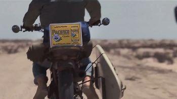 Cerveza Pacifico TV Spot, 'New Roads'