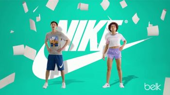 Belk Charity Sale TV Spot, '2019 Back to School: Styles That Are Fire' - Thumbnail 4