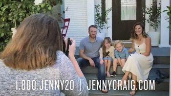 Jenny Craig TV Spot, 'Amanda: First Step' - Thumbnail 6