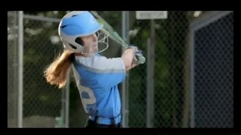 Little League Softball TV Spot, 'Confidence' - Thumbnail 8
