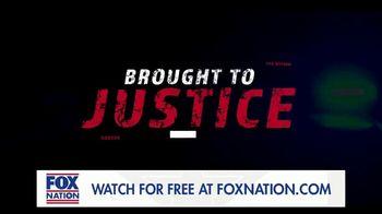 FOX Nation TV Spot, 'American Justice' - Thumbnail 10