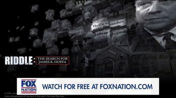 FOX Nation TV Spot, 'American Justice' - Thumbnail 2