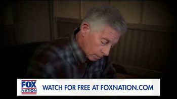 FOX Nation TV Spot, 'American Justice' - Thumbnail 3