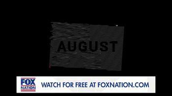 FOX Nation TV Spot, 'American Justice' - Thumbnail 6