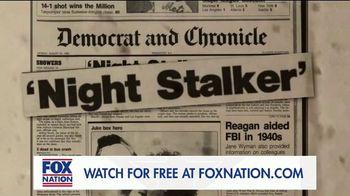 FOX Nation TV Spot, 'American Justice' - Thumbnail 8