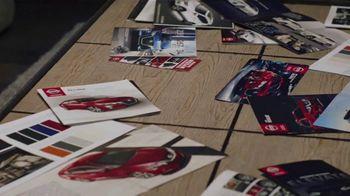 Nissan La Línea del Ahorro Evento de los 2019 TV Spot, 'La temporada de comprar' [Spanish] [T2] - Thumbnail 2
