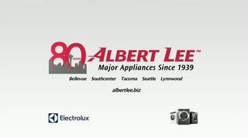 Electrolux TV Spot, 'Chef's Dress' - Thumbnail 4