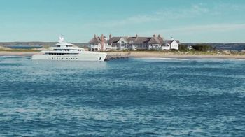 Realtor.com TV Spot, 'Yacht People' - Thumbnail 1
