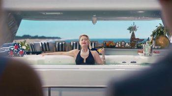 Realtor.com TV Spot, 'Yacht People REV' - Thumbnail 4
