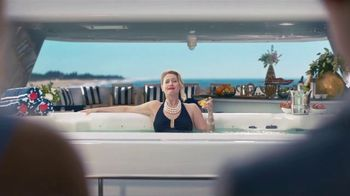 Realtor.com TV Spot, 'Yacht People' - Thumbnail 4