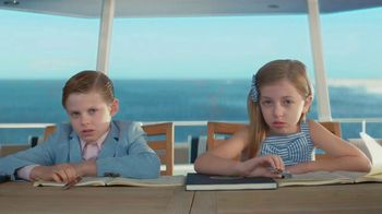 Realtor.com TV Spot, 'Yacht People' - Thumbnail 5