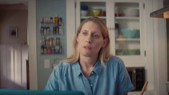Realtor.com TV Spot, 'Yacht People REV' - Thumbnail 9
