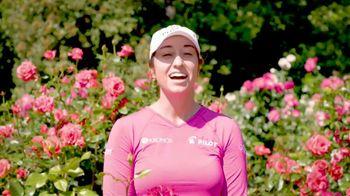 Cambia Portland Classic TV Spot, 'All the Sights' Featuring Marina Alex - Thumbnail 1