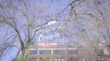 Cambia Portland Classic TV Spot, 'All the Sights' Featuring Marina Alex - Thumbnail 4