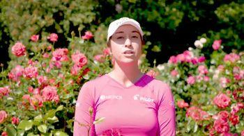 Cambia Portland Classic TV Spot, 'All the Sights' Featuring Marina Alex - Thumbnail 6