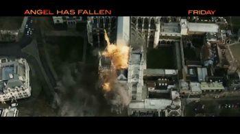 Angel Has Fallen - Alternate Trailer 29