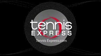Tennis Express TV Spot, 'New Balance, Babolat and Wilson Shoes' - Thumbnail 1