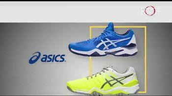 Tennis Express TV Spot, 'New Balance, Babolat and Wilson Shoes' - Thumbnail 4