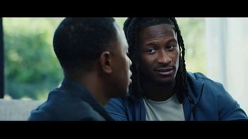 Hulu TV Spot, 'Todd Gurley's New Cat' Featuring Todd Gurley - 1642 commercial airings