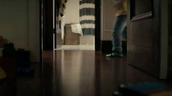 Lysol Disinfectant Spray TV Spot, 'Hide-n-Stink Protection' - Thumbnail 1