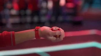 Bakugan Battle Planet TV Spot, 'Transform the Way You Battle' - Thumbnail 2